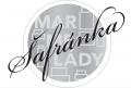 Marmelády Šafránka