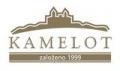 Víno Kamelot