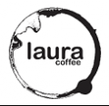 Laura Coffee