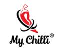 My Chilli