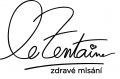 le Zentaine