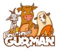 Cheese House-Boutique Gurmán