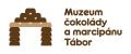 Muzeum čokolády a marcipánu o.p.s.