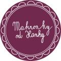 Makronky od Hanky