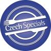 Czech spesials