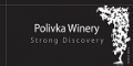 Polívka Winery