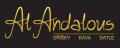 Al Andalous