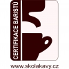 škola kávy