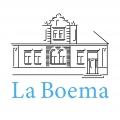 La Boema