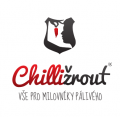 Chiližrout