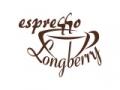Espresso Longberry