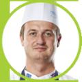 Jan Malachovský