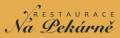 Restaurace Na Pekárně