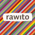 Rawito