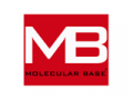 Molecular Base a Extrémní catering