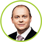 JUDr. Michal Hašek