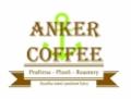 Anker Coffee