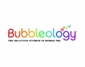 Bubbleology