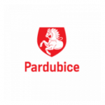 Záštita statutárního města Pardubice