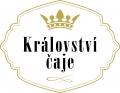 Království čaje