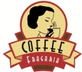 Fragaria Coffee