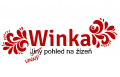Winka