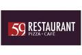 Restaurant 59