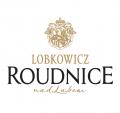 Lobkowiczké zámecké vinařství