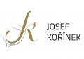 Josef Kořínek - vinařství