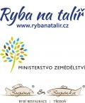 Ryba na talíř & Šupina a Šupinka