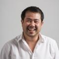 Viet Ahn Doan
