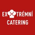 Extrémní Catering