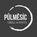 PŮLMĚSÍC grill & pasta