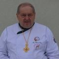 Ing. Eduard Levý