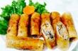 Street food Viet Nam