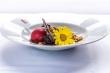 Benada Restaurant Liberec