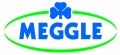Vylehčené bistro Meggle