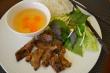 Madame Lyn restaurant