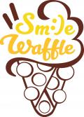 Smile Waffle