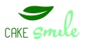 Cake Smile