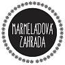 Marmeládová zahrada