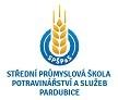Střední Průmyslová škola Potravinářství a služeb Pardubice