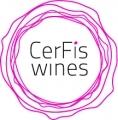 Cerfis Wines