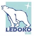 Ledoko WM