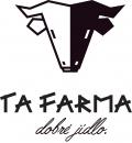 Ta Farma