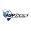 ASP Group