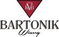Rodinné vinařství Bartoníkovi
