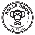 Rolls Bross