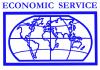 Economic Service