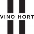 VINO HORT